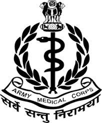 Indian Army Logo Vector (.CDR) Free Download