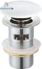 <b>донный клапан Cezares</b> CZR-SAT7-Bi, цена 1130 руб в Москве ...