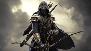 Full HD Game Wallpapers 1920x1080 ...