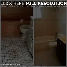 bathroom remodeling long island. Photo 7 Of 9 Bathroom Contractors Long Island #7 Remodeling Accessible Oakdale Ny