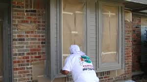 exterior painting dallas ft worth spay painting exterior painting contractor exterior house you