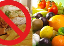Стандартная диета при повышенном холестерине alpet spb ru Задача заключается не в том чтобы