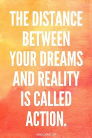 79 Motivation Monday QUOTES ideas in 2021   motivation, monday quotes,  quotes