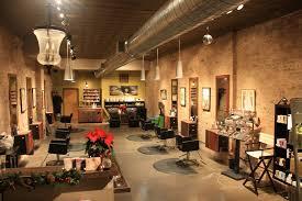 Nail Salon Design Ideas Pictures prev next breathtaking neat nail salon designs interior design ideas pict
