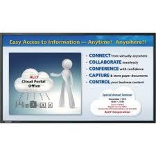 <b>Sharp</b> Aquos <b>PN</b>-<b>Y425</b>   All Copy Products