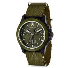 victorinox swiss army original 241531 men s watch watches victorinox swiss army men s original chronograph watch