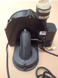 Natural Gas Power Vent Water Heater Power Vent Water Heater X Xus 2017