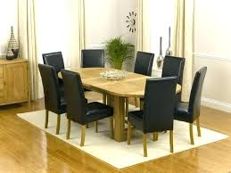 table and 8 chairs 8 chair dining room set oval dining table 8 chairs for baker set of 9 stylish decoration oval dining table set for 8 oval dining table