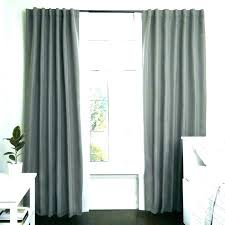 Double rod curtain ideas Bedroom Transverse Rod Drapes Double Rod Curtain Ideas Double Curtain Rods Target Double Rod Curtain Ideas Dual Vinlookclub Transverse Rod Drapes Double Rod Curtain Ideas Double Curtain Rods