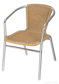 outdoor restaurant chairs. Adorable Outdoor Restaurant Chairs With Aluminum Frame Rattan At 6031 1111 D