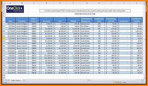 Payroll Template Free 24 Payroll Spreadsheet Example Pay Stub Format 13