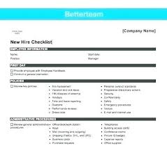 Employee File Checklist Keep Employee File Checklist Template Large Size Of