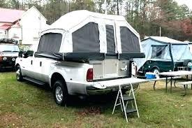 Diy Truck Tent Truck Bed Tent Truck Bed Tent Diy Truck Bed Tent Rack ...