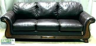 bonded leather repair ling leather couch repair faux leather couch beautiful faux leather couch repair and
