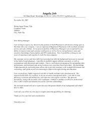 best letter sample pharmacist cover sample template pharmacy technician resume pharmacist cover letter sample