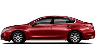 2018 nissan altima. simple nissan photo of nissan altima sedan 25 s and 2018 nissan altima