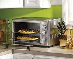 best countertop oven best convection oven countertop oven costco canada countertop oven costco best countertop oven