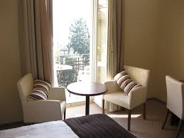 Hotel Federale Rooms Hotel Federale Lugano Room With Lakeview Room Train