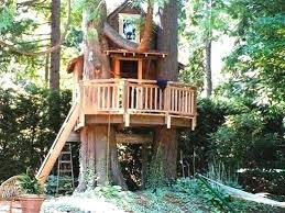 Simple Tree House Plans Simple Tree House Plans For Kids Kids