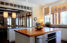 Founded in 2008, Splash Kitchens & Baths is a full-service kitchen and bath  design firm in LaGrange, GA. With 7 employees, including 3 designers, ...
