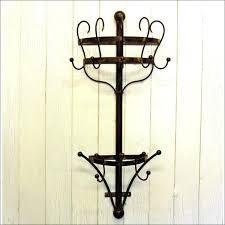 wall mounted lantern hooks wall mounted lantern hooks wall mounted lantern hanger wall mounted lantern hooks