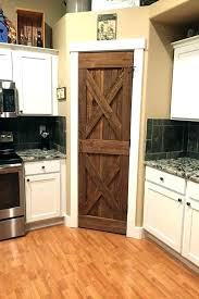 kitchen pantry doors kitchen pantry doors decorative pantry doors solid wood doors river valley throughout barn door pantry plans kitchen pantry doors
