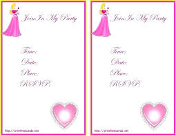 Free Online Invites Templates Free Party Invitations Templates Online Sociallawbook Co
