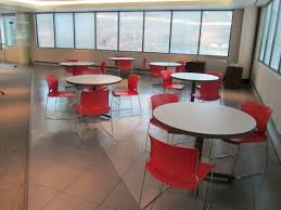 break room tables and chairs. Home And Interior: The Best Of Breakroom Table Chairs Ofm 36 Square Or Round Break Room Tables E