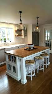 modern rustic lighting large size of kitchen western light fixtures rustic light fixtures rustic kitchen lighting ideas modern modern rustic dining room