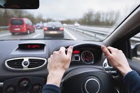 car insurance premium rises sting motorists in their 50s hardest