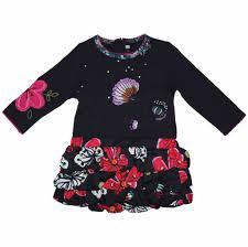 Catimini Girls Dress Boutique Lenfantillon
