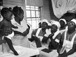 best history midwifery images midwifery ob  midwifery class
