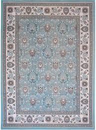 aqua blue rug aqua blue traditional area rug oriental bordered aqua blue rug