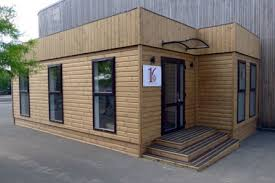 prefab office buildings cost. clearview woodland prefab office buildings cost e