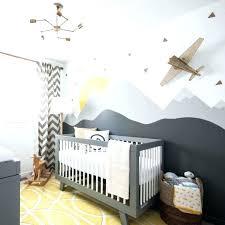 baby boy nursery rugs kids animals dolls green pink painted crib heart shape wallpaper friends theme