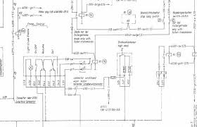 mci wiring diagrams mci wiring diagrams mci wiring diagrams 2015 06 18 2046 zpsk9u8npxv