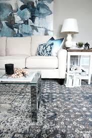 indigo blue rug new indigo blue rugs and a giveaway setting for four target indigo blue