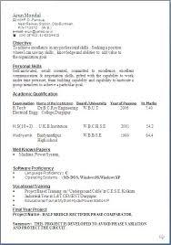 Download Typical Resume Ajrhinestonejewelry Com
