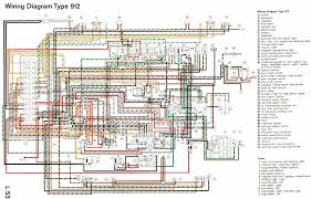 domestic wiring diagrams 1968 domestic diy wiring diagrams electrical wiring diagram for house nilza net