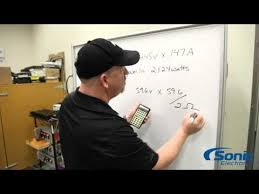 subwoofer wiring diagrams sonic electronix how to calculate the efficiency of an amplifier