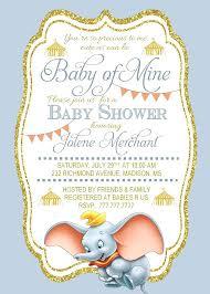 Classy Baby Ser Invitations Printable Baby Shower Invitation Baby Of