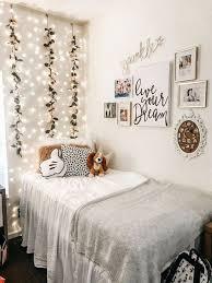 30 Modern College Apartment Decorating Ideas On A Budget College Bedroom Decor College Dorm Room Decor Dorm Room Designs