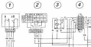 ducati 800 ss wiring diagram ducati get image about wiring ducati 800 ss wiring diagram