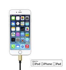 Juno Lighting Phone Number Juno Power Kaebo Set Of 2 Gold Phone Accessories