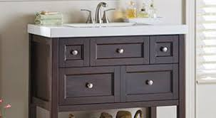 home depot bathroom vanities 36 inch. simple bathroom vanities  vanity cabinets inside home depot bathroom 36 inch t