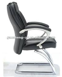 wheeled office chair. Office Chair With Rubber Wheels Chairs No Leather For . Wheeled U