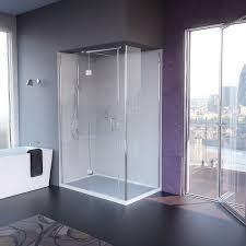 full size of door images bathtub doors types marvellous corner tub direct com enclosures stall frameless