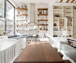 open kitchen shelving designrulz 1