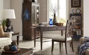 oldbrick furniture. home office furniture old brick oldbrick d