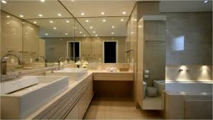 bathroom lighting options. bathroom lighting ceiling options a